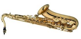 Tenor saxofoon Jupiter JP587