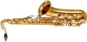 Tenor saxofoon YTS-280