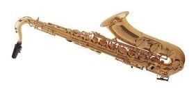 saxofoon tenor Julius Keilwert JK3101-8-1
