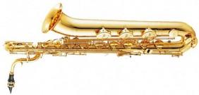 Sax bariton Jupiter JB593