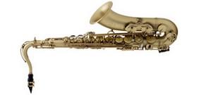 tenor sax Selmer Referance 54 PAO