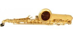 Tenor saxofoon SML T-420