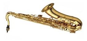 sax tenor Yanagisawa T-WO1