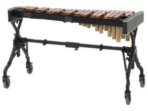 Adams xylofoon XS2HV35
