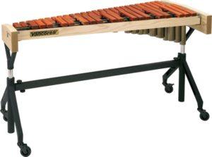 Xylofoon Vancore PSX2004