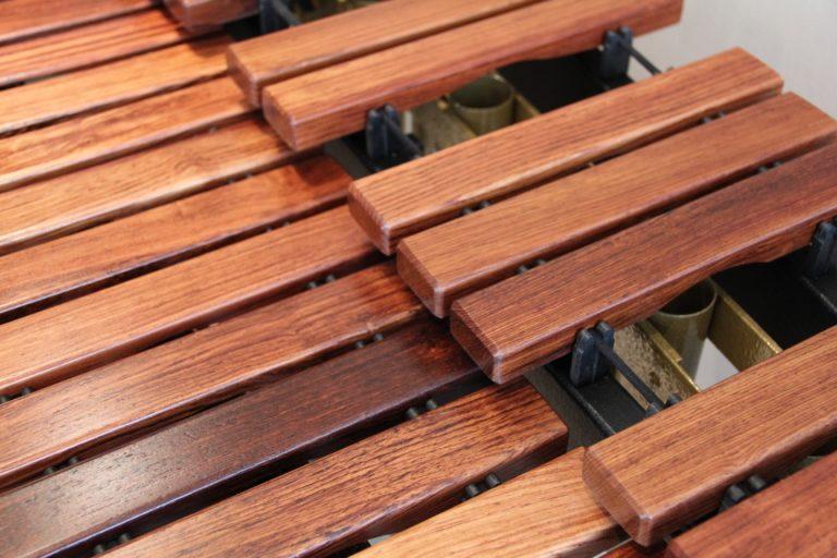 Xylofoons