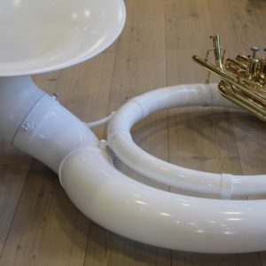 Sousafoons Bb