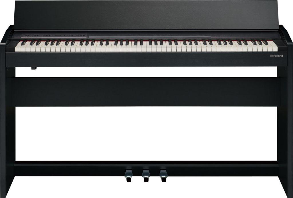 Roland Piano F-140CB