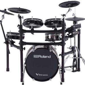 Elektronische drums